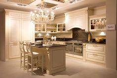 Inspiration Boards, Kitchen Island, Interior, Table, Kitchens, Furniture, Home Decor, Ideas, Island Kitchen