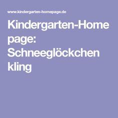 65 best Fingerspiele und ähnliches für Zwerge images on Pinterest ...