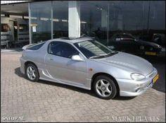 Mazda MX3 Mazda Mx3, Japan, Vehicles, Pictures, Passion, Cars, Photos, Okinawa Japan, Japanese Dishes