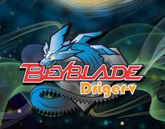 Beyblade gingkabeyblade gingka oyunbeyblade gingka oynabeyblade modeling of beyblade driger v poster design and angle video voltagebd Gallery