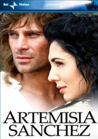 Итальянский сериал Артемизия Санчес онлайн бесплатно в хорошем качестве на русском. Смотреть Артемизия Санчес!