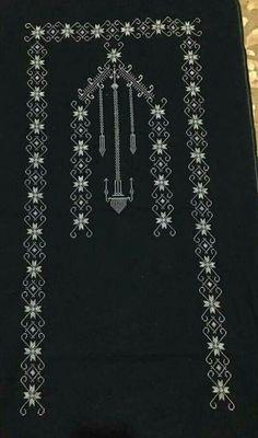 1940s, Embroidery Designs, Diamond, Fashion Pants, Crochet, Pattern, Jewelry, Geometric Drawing, Needlepoint