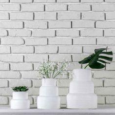 vasi e ciotole | E-Italy Ceramic Decor, Plants, Italy, Vase, Amazon, Kitchen, Decorative Vases, Italia, Amazons