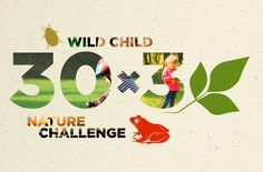 Scott Sampson's Nature Challenge, & raise a wild child! Join the fun with the photo contest, and win a copy of Dr. Dinosaur Train, Pbs Kids, Wild Child, Photo Contest, The Fosters, Raising, Challenges, Activities, Children