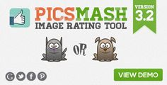 This Deals Pics Mash Image Rating ToolWe have the best promotion for you and if you are interested in the related item or need more information reviews from the x customer who are own of them before please follow the link to see fully reviews
