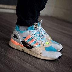 promo code 08af5 d240b ADIDAS CONSORTIUM ZX 10000 C release 23 Febbraio H00.01 in store online  sneakers76