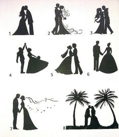 Fireworks celebration with bride and groom!! You can choose your bride and groom silhouettes to fit your taste. This is a hand drawn and designed canvas I created. It reminds me of summer love! I can change the appearance of the bride and groom to your liking. I will add your names and wedding date. When you use lots of colors it is amazing! Guests will leave an impression of a memorable day for the Bride and Groom. Family and friends can sign their names on the fireworks. What a wonderful…