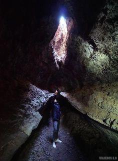 33 Ideas De La Palma Las Palmas Observación De Estrellas Lugares Increibles