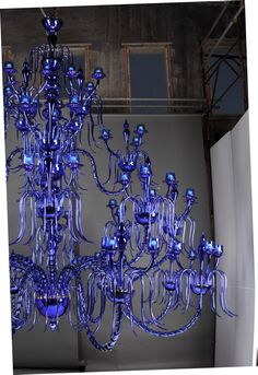 wholesale chandeliers in indoor lighting buy cheap chandeliers