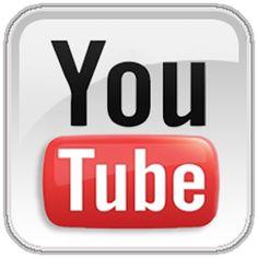 Youtube: http://www.youtube.com/user/ExpediaEAN
