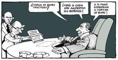 Bancs