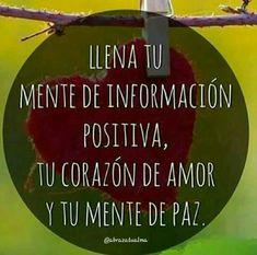 Enfócate  sólo en eso 💜  #escuelaparaelamorpropioincondicional #abrazatualma #amorpropio #amorincondicional #reflexiones #comparte