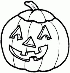 Halloween Pumpkin Coloring Pages . 32 Best Of Halloween Pumpkin Coloring Pages . Fresh Pumpkin Coloring Pages