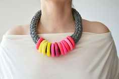 Hey, I found this really awesome Etsy listing at http://www.etsy.com/listing/153368248/ethnic-inspired-cool-fuschia-statement
