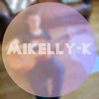 Na Tvých Zádech Křídla /// Official track 2016 by Mikelly-K on SoundCloud