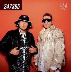 247365 (Albumi) 16,95€