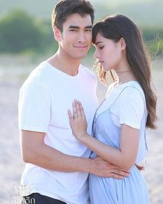 Princess Alice, Face Photography, Ulzzang Couple, Thai Drama, Blackpink Jisoo, Sweet Couple, Drama Movies, Celebrity Couples, Best Actor
