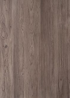 ENGADINA - Designer Wood panels from CLEAF ✓ all information ✓ high-resolution images ✓ CADs ✓ catalogues ✓ contact information ✓ find. Walnut Wood Texture, Veneer Texture, Wood Floor Texture, Tiles Texture, Wood Patterns, Textures Patterns, Material Board, Wood Mosaic, Texture Mapping