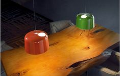 General lighting | Suspended lights | ADD | Karboxx | Thomas. Check it out on Architonic