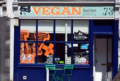 Talk about Vegan Shops in South Africa Cruelty Free Kitty, Vegan Shopping, Vegan Shoes, Hippie Outfits, South Africa, Neon Signs, Boutique, Inspiration, Shops
