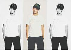 He so beautiful Bae, World Cup 2014, Neymar Jr, Soccer Players, Man Candy, The Magicians, My Hero, Brazil, Idol