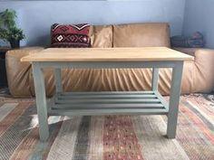 誰でも簡単におしゃれなローテーブルがDIYできる作り方をご紹介します。DIYに馴染みがない人にとっては、「テーブル」を作るなんて難しそう!と思う人が多いのではないでしょうか?そんなことはありません!ホームセンターで木材は好きなサイズに切ってもらえますし、本格的な工具がなくとも誰でもDIYはできちゃうんです。今回は、トップブロガーの末永京さんが実践するDIY初心の方でも簡単にオシャレなローテーブルが作れる方法を特別に実演していただきました!