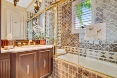View 54 photos of this $4,950,000, 5 bed, 8.0 bath, 7387 sqft single family home located at 373 Mizner Lake Estates Dr, Boca Raton, FL 33432 built in 1999. MLS # RX-10280030.