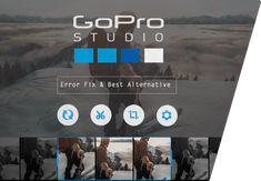 https://gopro.com/content/dam/help/gopro-studio/manuals/GoProStudio2.5_User_Manual_Mac.pdf