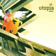 download mp3 utopia kekal 2005 full album