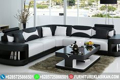 cheap sectional sofa modern buy quality sofa design modern directly from china sofa modern suppliers 2017 time limited sectional sofa modern sofas for