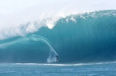Surf Photos   PHOTOS – BIG BIG WAVE SURFING : EXTREME   XarJ Blog and Podcast