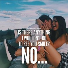 Romantic Good Night Messages For Your Lover Cute Couple Quotes, Love Quotes For Her, Cute Love Quotes, Romantic Love Quotes, Good Night Quotes, Good Night Love Sms, Romantic Good Night Messages, Quotes About Love And Relationships, Relationship Quotes