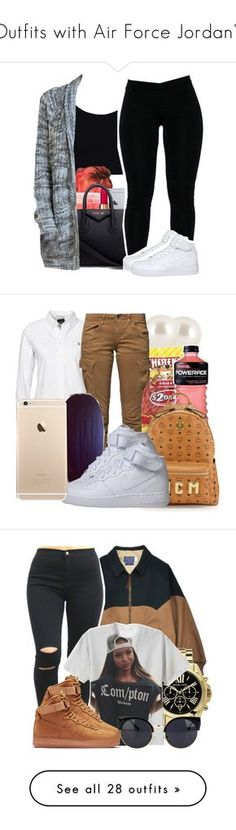 best loved 80b19 53c0e ru See more ideas about Pink and white jordans, Jordan swag and Women s  pink style.