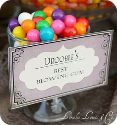 harry-pottery-party-candy food ideas