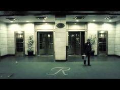 Arcangel - Flow Violento (Oficial Video) La Formula (Letra)