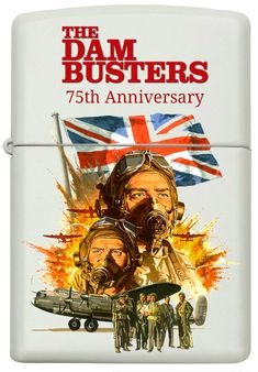 Watch The Dam Busters At 75 Live from Royal Albert Hall HD Movie Streaming Streaming Movies, Hd Movies, Movies Online, Zippo Limited Edition, Dan Snow, The Image Movie, Around The World In 80 Days, Royal Albert Hall, Zippo Lighter