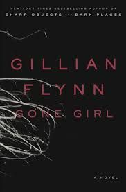 35 Books to Read Before They're 2014 Movies- Gone Girl was so good. Can't wait to see the movie. Hope they don't ruin it. Gone Girl Books You Should Read, I Love Books, Great Books, Books To Read, Children's Books, Summer Reading Lists, Beach Reading, Girl Reading, Summer Books