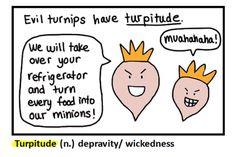 「turpitude*」の画像検索結果