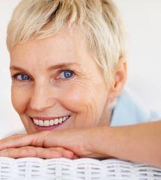 Lubex anti-age rich Produkte für trockene bis sehr trockene und reife Haut