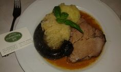 Restaurant, Steak, Beef, Google, Food, Roasts, Meal, Diner Restaurant, Essen
