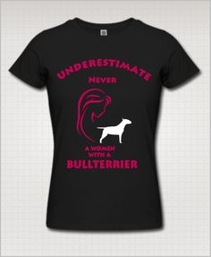 http://shop.spreadshirt.com/Bullterrier-USA/