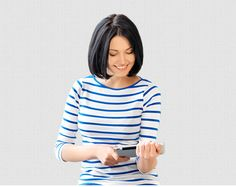 1500 Loans no Credit Check, Seek For Loans Without Getting Enquired About Credit Records