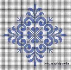 This Pin was discovered by Sib Kawaii Cross Stitch, Tiny Cross Stitch, Xmas Cross Stitch, Modern Cross Stitch, Cross Stitch Flowers, Cross Stitch Designs, Cross Stitching, Cross Stitch Embroidery, Cross Stitch Patterns