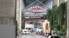 Granville  island Granville Island, Places Ive Been, Broadway Shows, World, Pictures, Travel, The World, Photos, Voyage