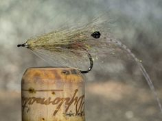 View the fly Laser shrimp uploaded by Marcus Zetterblad Super simple and a deadly shrimp pattern for coastal sea runs Fly Fishing Lures, Gone Fishing, Clubbing Outfits, Saltwater Flies, Fly Shop, Fly Tying Patterns, Fishing Quotes, Vw T1, Bird Feeders