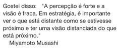 Quote 145