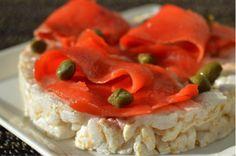 Week 7 Low FODMAP Diet Plan – casa de sante