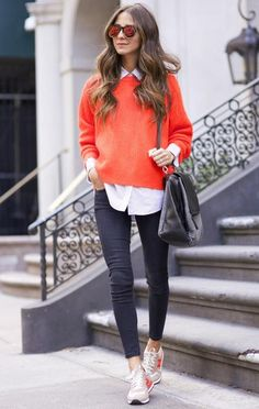 Street-Style-Sporty-Sunglasses-New-Balance
