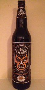 El Gordo | Good People Brewing Company | BeerAdvocate