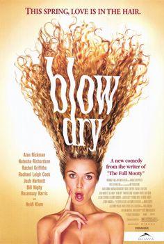 Blow Dry (2001)